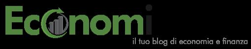 economitalia.it