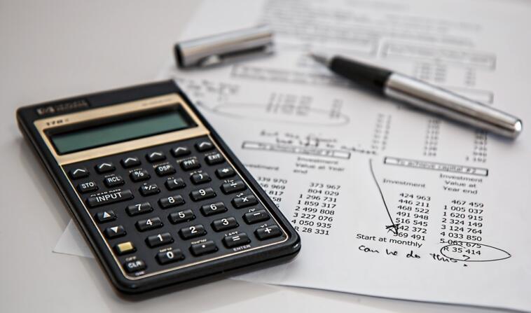 Risparmiare con Kakebo e altri strumenti di gestione delle finanze